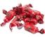 "Picture of BUKURIA - Caramel ""Cherry/Ķiršu/Visine"" 190g (box*24)"