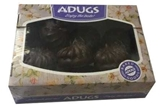 Picture of ADUGS - Cookies Svetlana 430g