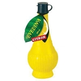Picture of Bottled Lemon Concentrate EVELINA 200 ml (in box 36)