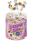 Picture of Lolly Pop with Gum (in box 100)