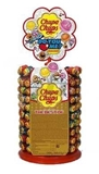 Picture of LOLLY POP CHUPA CHUPS BEST OF-WHEEL 12g (in box 200)