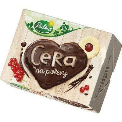 Picture of CERA / MARGARINE 250g
