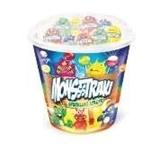 Picture of FUTURUS FOOD - Lollipops Monsstraki 10g (box*100)