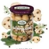 Picture of ROSIBA - Mushrooms in jelli 0,45 kg (box*6)