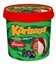 Picture of RPK - KARLSONS Vanilla and chocolate ice cream with apple-blackcurrant jam 500ml (box8)