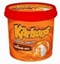 Picture of RPK - KARLISONS Vanilla and caramel ice cream with caramel filling 500ml (box*8)