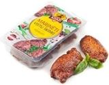 Picture of ADAZU GALA - Marinated smoked chicken thighs 300g