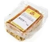 Picture of ADAZU GALA - Salted home type speck (vacuum packaging) ~300
