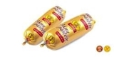 Picture of ADAZU GALA - Liver pate Ekstra 120g (box45)