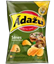 Picture of ADAZU - Crisps Sourcream and Musrooms 160g (box* 18)