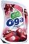 Picture of OGA - cherry yogurt / Jogurts kirsu 1kg