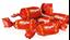 Picture of KARUNA - Migle sokolades konfektes, bag*3kg