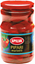 Picture of SPILVA - Pickled Paprika 720ml