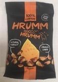 Picture of Kraukskigais kupinatais siers Hrumm Hrumm 35g