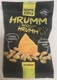 Picture of Kraukskigais siers Hrumm Hrumm 35g