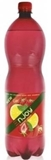 Picture of CIDO - NJOY Lemon - strawberry 1,5l (box 6)