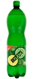 Picture of CIDO - NJOY Lemon -lime 1,5l