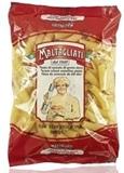 Picture of MALTAGLIATI - Pasta Nr.666 cavatappi 500 g