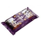 Picture of LATVIJAS MAIZNIEKS - Cake with raisis 350g(box*14)