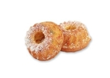 Picture of DAUGULIS - Muffin with fruit jelly slices 2kg box