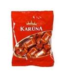 Picture of KARUNA - Migle sokolades konfektes 190g