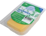 Picture of CESVAINE–Gouda/Holandes cheese 200g (box*20)