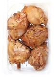 Picture of VIGESTA - Hot Smoked Chicken Thighs ~0,630