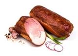 "Picture of FOREVERS - Pork Sholder Roll / ""Lauku""  Cūkgaļas lāpstiņas rulete (vakuma iepak.) 0,8- 1,4kg. ONLY PREORDER"