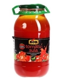 Picture of KOK - Tomato juice 1.85L