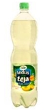 Picture of CIDO - Ice tea Green Tea Peach taste 1,5 l