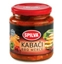 Picture of SPILVA - Marrow in BBQ sauce (box*6)