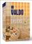 Picture of VALDO - Fine pearl barley 4x125 g (box*12)