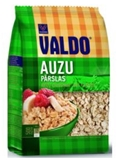 Picture of VALDO - Oat flakes /auzu pārslas 500g (box*20)