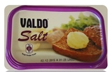 Picture of VALDO - Margarine, SALT, 400g