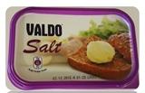 Picture of VALDO - Margarine, SALT, 400g