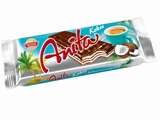 Picture of ANITA KOKOS 50g SEDITA (in box 36)