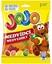 Picture of JOJO Bear Jelly 100g (in box 10)