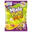 Picture of Mixle Pixle Kysele 100 g (in box 10)