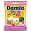 Picture of Damla Jungle BM (in box 10)