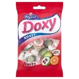Picture of Doxy Fruits (in box 18)