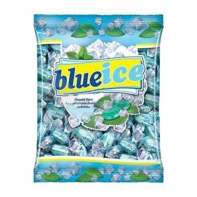 Picture of BLUE ICE Sweets 330g (in box 10)