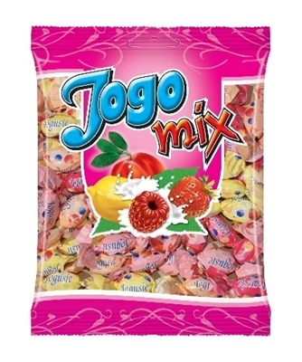Picture of JOJO Mix and Milk (in box 10)
