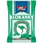 Picture of Klokanky Super Mint (in box 10)