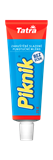 Picture of CONDENS MILK PIKNIK 75g TUBE TUBE (in box 24)
