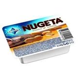 Picture of BUTTER  NUGETA PEANUTS  /  ARAŠIDA 42g (in box 40)