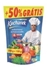 Picture of FOOD SEASONING  KUCHAREK 200g+100g (in box 20)