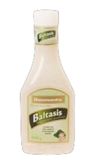 Picture of Daumantu - Baltasis Mayonnaise 450g (box*6)