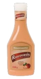 Picture of Daumantu - Rausvasis Mayonnaise 450g (box*6)