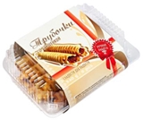 Picture of LATSWEETS - Waffles with condensed milk 430g (box*12)