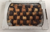 "Picture of RAVSENTE - Cookies ""Senite"" (box*1kg)"